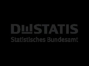 Consilias GmbH: Destatis