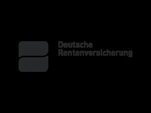 Consilias GmbH: Deutsche Rentenversicherung
