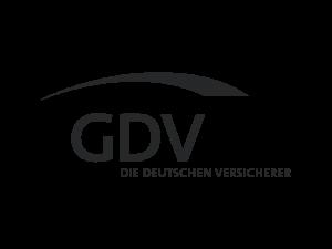 Consilias GmbH: GDV Logo