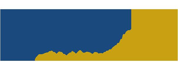 Consilias GmbH & Co. KG
