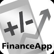 Consilias GmbH: FinanceApp