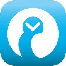 Consilias GmbH: your.shur App Logo
